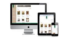 corvinoedizioni.com è online