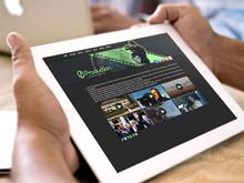 ggproduction.com