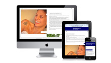 immaginistudiofotografico .com è online