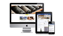 wineartdiscovery.com è online